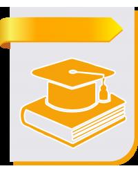 Стенди для вишів, технікумів, училищ та професійних шкіл